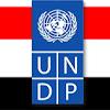 UNDP Yemen برنامج الأمم المتحدة الإنمائي - اليمن