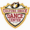 Culture Shock Dance Center
