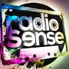 Radio Sense