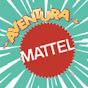 Aventura Mattel LATAM