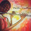 Keith Waithe and The Macusi Players