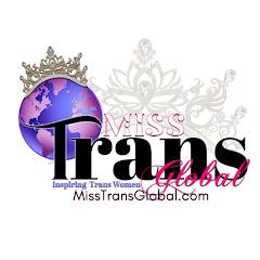 Miss Trans Global