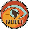 Tzlilut Diving Center
