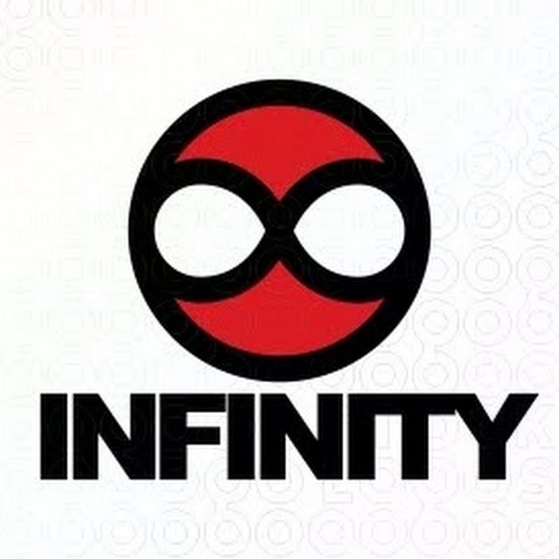 InFinityMoviesFr