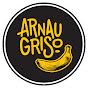 Arnau Griso
