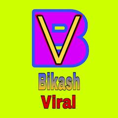 Bikash Viral