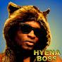 Hyena House Ent.