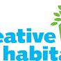 CreativeHabitatStore - @CreativeHabitatStore - Youtube