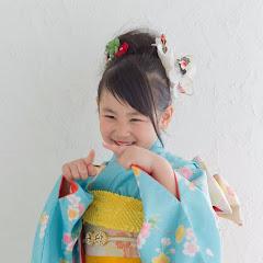 Lily Katsumata