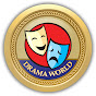 Dramaybaaz - Youtube