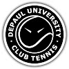 DePaul University Club Tennis