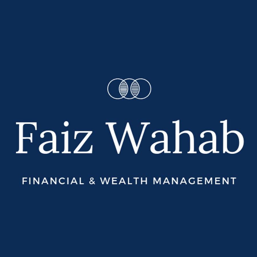 Mohd faiz option
