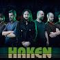 HakenOfficial