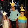 HZHtube Kids Fun