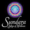 Sundara Yoga & Wellness