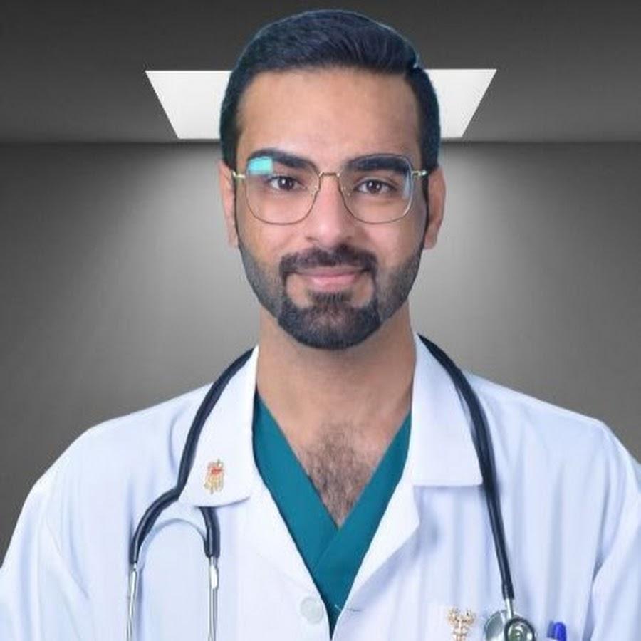 vet.dr.ahmed