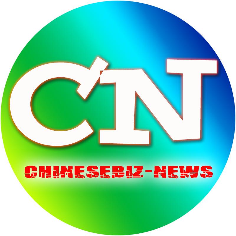 Chinesebiz-News