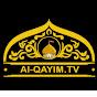 AL-QAYIM TV