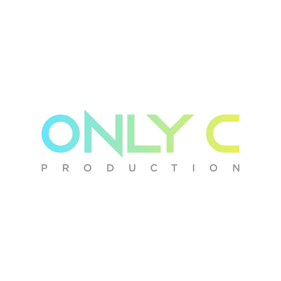 OnlyC Production