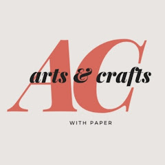 Art and Craft With Paper