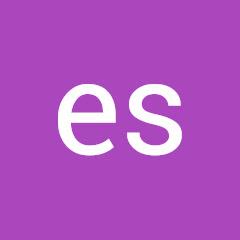 유튜버 MFTV의 유튜브 채널