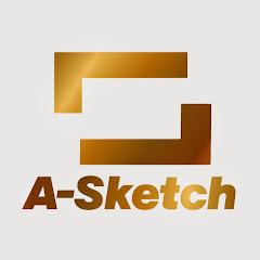 A-Sketch MUSIC LABEL