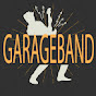 GarageBand Eğitim