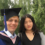 Fabio Selva in Cina - China Life