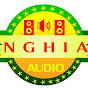 Nghĩa Audio 0934573743