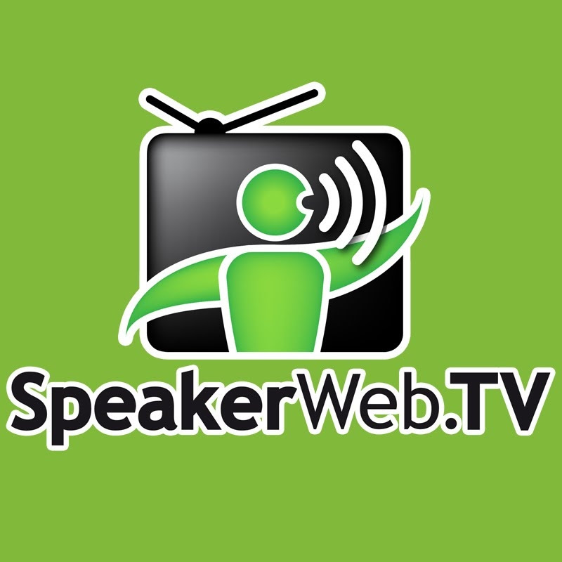SpeakerWeb