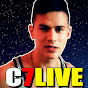 CREATIVE LIVE - CS GO, PUBG, СТРИМЫ