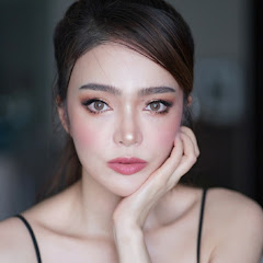 ช่อง Youtube Florence room beauty