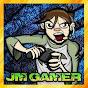 JMGamer
