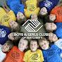Ada Clubs - @MyAdaClubs - Youtube