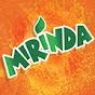 Mirinda India