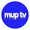 Kanal MUP-a RH i policije