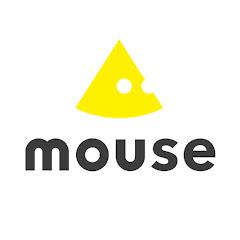 マウスコンピューター / mouse computer