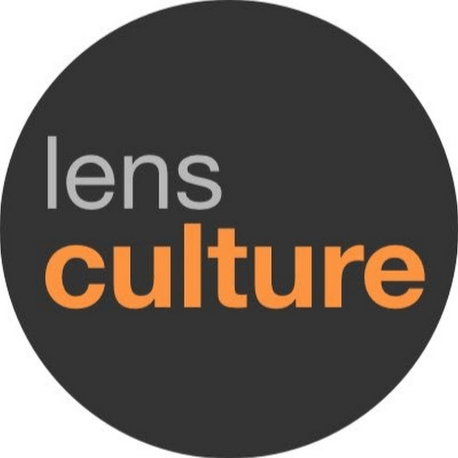 Alain Laboile - M-Monochrom | LensCulture in 2020 | Sally