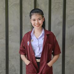 Neung Thananya