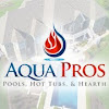 Aqua Pros Pools and Spas