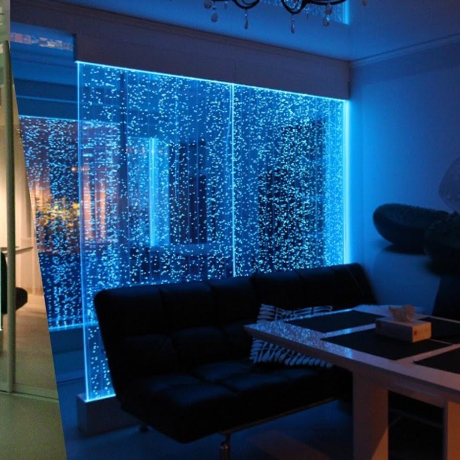 кого световые панели на стену в квартире фото сдерживайте себя, выражайте