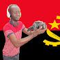 Angola ULTIMA HORA TV