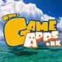 宅文化媒體 GameappsHK