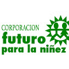 Corporación Futuro para la Niñez