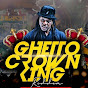 Ghetto Crown King