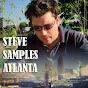 Steve Samples Atlanta
