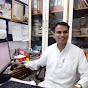 Astrologer Bhanukumar