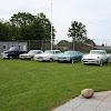 Vejle American Car Club