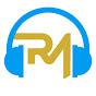Rajasthani kapil dev