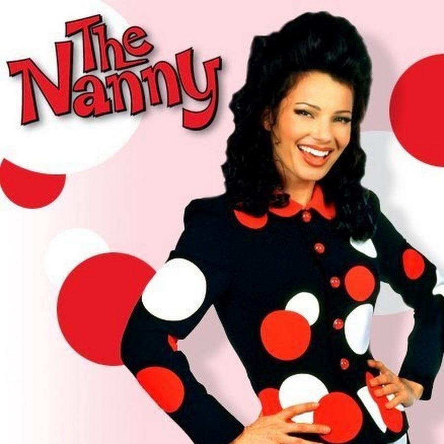 Die Nanny Ganze Folgen